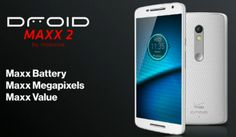 Motorola Droid Maxx 2 come with a powerful processor. the smartphone has 21 mp rear camera and 5 mp front camera the phone runs on android OS v5.1.1.