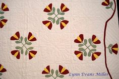 Quilts-Vintage et Antique