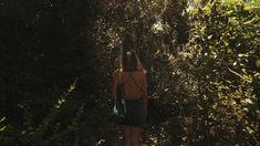 Découvrez notre nouvelle vidéo comme une ode à notre territoire, notre grande bleue magnifique & notre camping village....prolongation naturelle et aquatique de ce cadre idyllique....Pour des vacances tonifiantes !  Merci à Landy Production - Vidéaste- & Aero Drone 83 pour leur peps et leur regard...Merci à Romy...notre sirène, pour ton implication sportive !