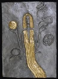 olbram zoubek - Hledat Googlem Architectural Sculpture, Two By Two, Bronze, Painting, Art, Art Background, Painting Art, Kunst, Paintings