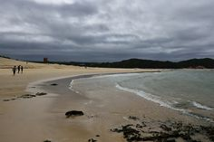 Kelly's Beach, Port Alfred, Eastern Cape, South Africa | by South African Tourism