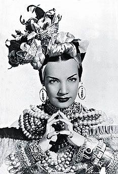 Saiba mais sobre a musa que virou marca registrada do Brasil - Moda, Beleza, Estilo, Customizaçao e Receitas - Manequim - Editora Abril