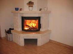 Home Decor, Log Burner, Decoration Home, Room Decor, Home Interior Design, Home Decoration, Interior Design