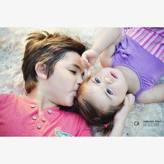 Amamos las sesiones al aire libre las sesiones de hermanos y amamos a estos chinos hermosos