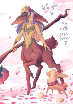 League Of Legends Characters, Lol League Of Legends, Weird Creatures, Fantasy Creatures, Percy Jackson, Character Art, Character Design, Xayah And Rakan, Poses References