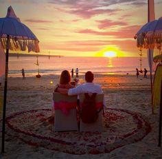 La Saint-Valentin aux îles Canaries, ça sonne plutôt bien, non? Profitez sans plus attendre de nos offres !! 😍😍
