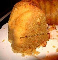 Αρωματικός σιμιγδαλένιος χαλβάς !!! ~ ΜΑΓΕΙΡΙΚΗ ΚΑΙ ΣΥΝΤΑΓΕΣ 2 Cooking Recipes, Sweets, Bread, Cheese, Desserts, Blog, Greek Beauty, Ferrero Rocher, Foods