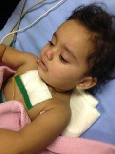 الفجر Elfajar Elgadeed: طفل يذبح أخته بعد حضوره ذبح الخروف