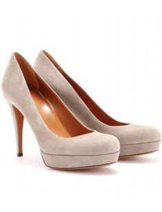 TRAUM-Schuhe!