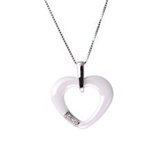 ru.aliexpress.com store product 925-Sterling-Silver-Necklace-Jewelry-Zircon-Rhinestone-Nano-Ceramic-Heart-Shape-Ring-Pendent-Necklace-Chain-Jewelry 1556260_32698576524.html?spm=2114.12010615.0.0.4SWx8u