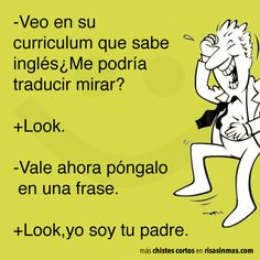 #Spanish jokes for kids #chistes infantiles #Jokes in Spanish for kids #chistes para niños