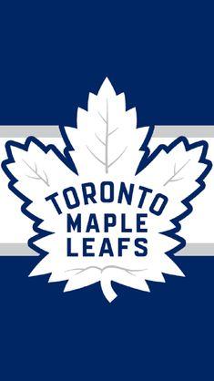 Edmonton Oilers Iphone Wallpaper 213 Best Nhl Logos Images In 2019 Nhl Logos Hockey