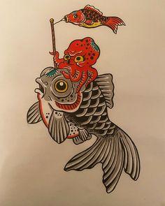 Irezumi, Mini Tattoos, Tatting, Mood, Illustration, Instagram, Japanese Art, Japanese Tattoos, Small Tattoos