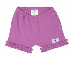 Hide-ees, What to Wear Under Skirts, Dresses, Uniforms + Tutus. Hide-ees: The Perfect Playground Pants! - Over Undies, Bike Shorts for Girls, Baby and Childrens Clothing   Hide-ees, What to Wear Under Skirts, Dresses, Uniforms + Tutus. Hide-ees: The Perfect Playground Pants!