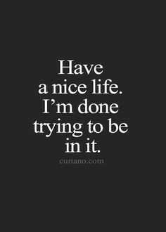 Breaking Up and Moving On Quotes : Looking for Life Quotes, Quotes about moving on, and Best. - Hall Of Quotes Motivational Quotes For Love, Motivacional Quotes, True Quotes, Great Quotes, Funny Quotes, Inspirational Quotes, Qoutes, I'm Done Quotes, Quotes About Being Done
