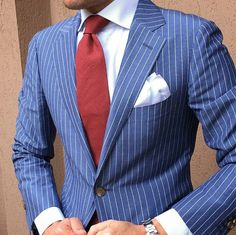 African Attire For Men, Personal Image, Armored Vehicles, Osho, Mens Suits, Suit Jacket, Menswear, Mens Fashion, Stripe Pattern