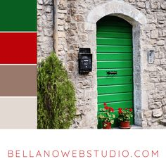 Colors of Italy Web Studio, Travel Companies, Italy Travel, Color Palettes, Tall Cabinet Storage, Color Schemes, My Photos, Colors, R Color Palette