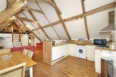 Detached house for sale in Blagdon, Torbay, Devon TQ3 - 32981438m