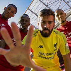 We are Liverpool Liverpool Stadium, Liverpool Memes, Liverpool Klopp, Liverpool Poster, Camisa Liverpool, Gerrard Liverpool, Liverpool Anfield, Liverpool Champions League, Liverpool Fc Wallpaper