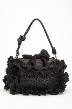 Jamin Puech  Mancora Bag  $175.00