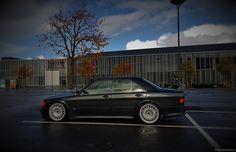 Mercedes 190 Evo, Mercedes Benz Cars, Classic Mercedes, Fast Cars, Automobile, Age, Car Stuff, Friends, Trucks