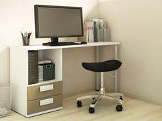Meuble tv bureau luxe meuble tiroirs meuble tv meuble tv tiroirs