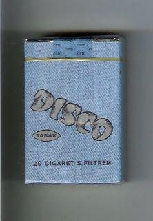 Vintage Cigarette Ads, Nova Era, Retro 2, The Good Old Days, Isco, Style, Palm Plants, Spain, Cigars