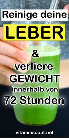 Natural detox drink to cleanse the liver and lose weight in 72 . - Natural detoxification drink to cleanse the liver and lose weight in 72 hours. Detox Cleanse Drink, Liver Detox Cleanse, Detox Tea, Stress On The Body, Natural Detox Drinks, Best Detox, Fat Burning Detox Drinks, Nutrition, Healthy Detox