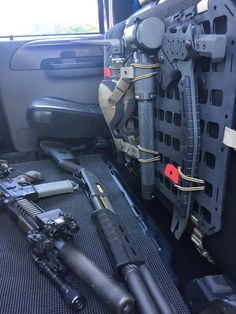 FC verified customer review of Rigid Insert Panel MOLLE (RIP-M) - 15in x 25.75in