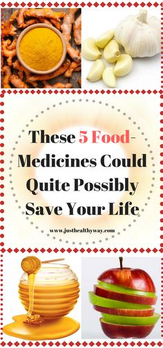 The body needs nutrients to keep the digestive tract healthy and the immunity strong. This