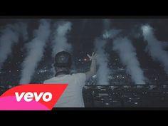 "Avicii -- ""Lay Me Down"""