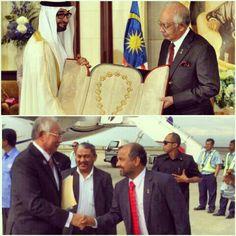 [Admin] 23/05/2024  YBHG DATUK RS THANENTHIRAN MENGUCAPKAN TAHNIAH KEPADA PERDANA MENTERI SEMPENA PENGANUGERAHAN, PINGAT UNION OLEH EMIRIYAH ARAB BERSATU (UAE)  YBhg Datuk President RS Thanenthiran, menyambut kepulangan YAB Perdana Menteri dari lapangan terbang,subang selepas, Perdana Menteri Datuk Seri Najib Razak yang melakukan lawatan rasmi ke negaraEmiriyah Arab Bersatu (UAE).  YBhg Datuk RS Thanenthiran mengucapkan tahniah kepada Perdana Menteri Datuk Seri Najib Tun Razak sempena…
