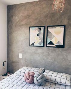 Artwork For Home Decoration Cozy Teen Bedroom, Girly Bedroom Decor, Bedroom Crafts, Teen Bedroom Designs, Home Bedroom, Living Room Decor, Jugendschlafzimmer Designs, Couple Room, Artwork For Home