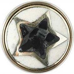 NOOSA Chunk Pentagram | BIJ'TIJ