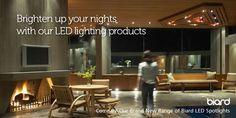 Illuminate your home in style. Garden Power Tools, Solar Lights, Diy Tools, Garden Furniture, Lighting, Store, Outdoor, Home Decor, Outdoor Garden Furniture