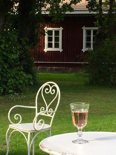 Pulsa Finland  Pieniä valkoisia totuuksia blogi