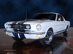 """Search Results for """"ford mustang 66 wallpaper"""" – Adorable Wallpapers Ford Mustang 1969, Mustang Gt 350, Mustang Cars, Shelby Mustang, Mustang Wallpaper, Classic Mustang, Shelby Gt, Pony Car, Performance Cars"""