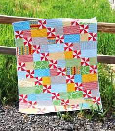 Playful Pattern, Cluck Cluck Sew_thumb[1]