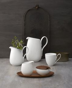 Nambé Skye Dinnerware Collection & Nambé Skye Dinnerware Collection | Skye Dinnerware Collection ...