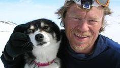 Lars Monsen - Wilderness expert