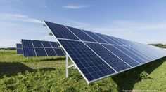 North Carolina, which had almost no large-scale solar energy seven years ago, now ranks first in the Southeast and fourth in the nation in solar energy capacity, according to a new report from Duke University.