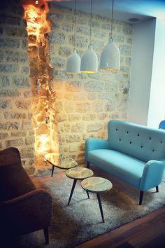 hotel-design-paris-hotel-romantique-joyce-hotel (3)