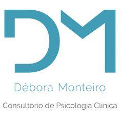 Consultas de Psicologia no Porto