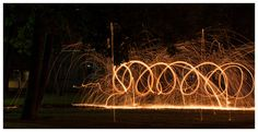 The ring of fire... | Overig foto van Mauriliers | Zoom.nl