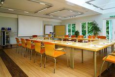 Rhoen Seminarhotel Fohlenweide klein3
