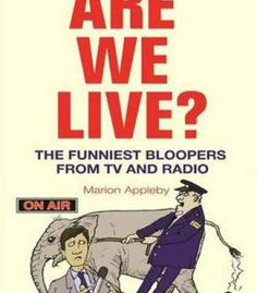 Down and dirty pictures miramax sundance and the rise of are we live the funniest bloopers from tv and radio pdf fandeluxe Choice Image