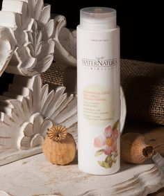 Shampoo al Cisto : Maternatura