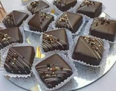 Ramadan, Candy, Chocolate, Food, Cooking Recipes, Traditional Cakes, Essen, Chocolates, Meals