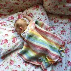 rainbow blanket 2.jpg