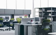 office furniture manufacturers in delhi